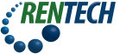 Rentech logo small.png