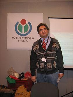Renzo Davoli wikimedia.jpg