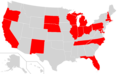 Republican presidential primary results, 1972.png