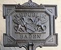 Republik Baden.jpg