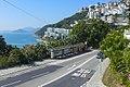 Repulse Bay Road 2015.jpg