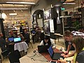 Researchers' Night Edit-a-thon 10.jpg