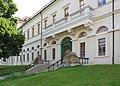 Residenzschloss - panoramio (10).jpg