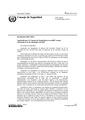 Resolución 2026 del Consejo de Seguridad de las Naciones Unidas (2011).pdf