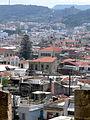 Rethymno Festung - Blick auf die Stadt 2.jpg