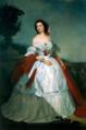 Retrato da Exmª Viscondessa de Menezes, D. Carlota - Visconde de Menezes, 1862.png