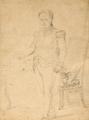 Retrato de D. João VI - José da Cunha Taborda.png