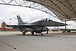 Return Home from Afghanistan 2012 (15646746242).jpg