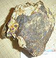 Reunion geologie Ravine Grosse Roche dsc09320.jpg