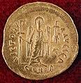 Revers Justinijan I (527-565), solid.jpg
