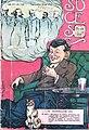 Revista Sucesos-año-1916.jpg
