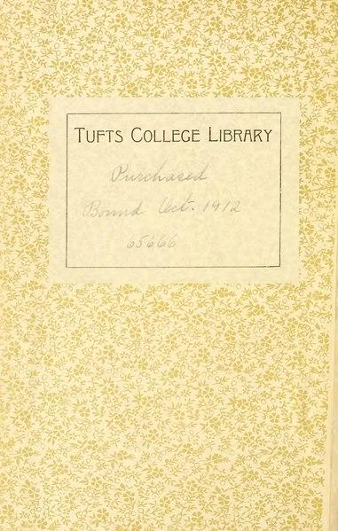 File:Revue des Deux Mondes - 1912 - tome 9.djvu