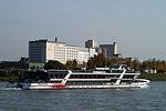 RheinEnergie (ship, 2004) 041.jpg