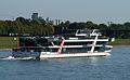 RheinFantasie (ship, 2011) 089.jpg