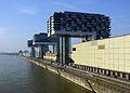 Rheinauhafen 2013-06-18-03.JPG