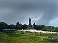 Rhine Valley 33 Neiderwalddenkmal (5486275252).jpg