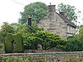 Rhodes Cottage - geograph.org.uk - 223878.jpg