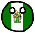 Rhodesiaball.png