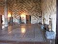 Rhodos Castle-Sotos-74.jpg