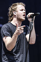 RiP2013 ImagineDragons Dan Reynolds 0019.jpg