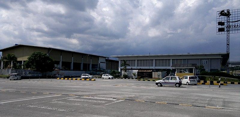 File:Riakar Driving School, Danga Bay - panoramio.jpg