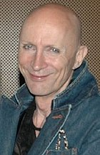 Richard O'Brien cropped.jpg