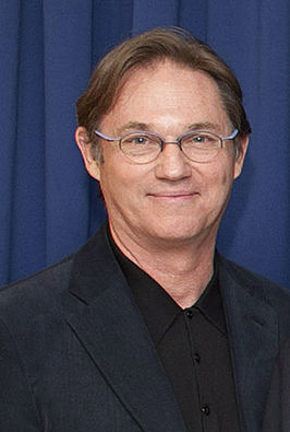 Richard Thomas 2014  cropped  jpgRichard Thomas Movies