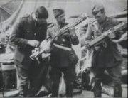 File:Richthofen crashsite.ogv