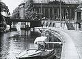 Riddarholmskanalen Riddarholmsbron 1934.jpg