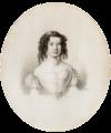 Rieder-Isabella von Bruchmann.png