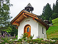 RiederMaisäß-Kapelle2.jpg