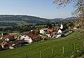 Riefensberg 01.jpg