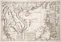 Rigobert-Bonne-Atlas-de-toutes-les-parties-connues-du-globe-terrestre MG 0005.tif