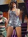 Rihanna - The Loud Tour - 15 (6790366736).jpg