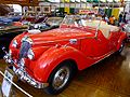 Riley Roadster 2500ccm100PS 1949 1.JPG