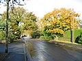 Ringwood Road Alderholt Dorset - geograph.org.uk - 280030.jpg