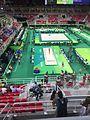 Rio 2016 Olympic artistic gymnastics qualification men (29061909161).jpg