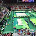 Rio 2016 Olympic artistic gymnastics qualification men (29061917721).jpg