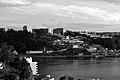 Rio Douro, Porto (8314192598).jpg