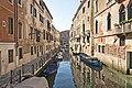 Rio San Severo (Venice).jpg
