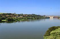 Rio Tietê Barra Bonita 150606 REFON.jpg