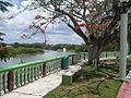 Rio Usumacinta a su paso por la ciudad.jpg