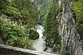 Rio encajado en Mayrhofen - panoramio.jpg