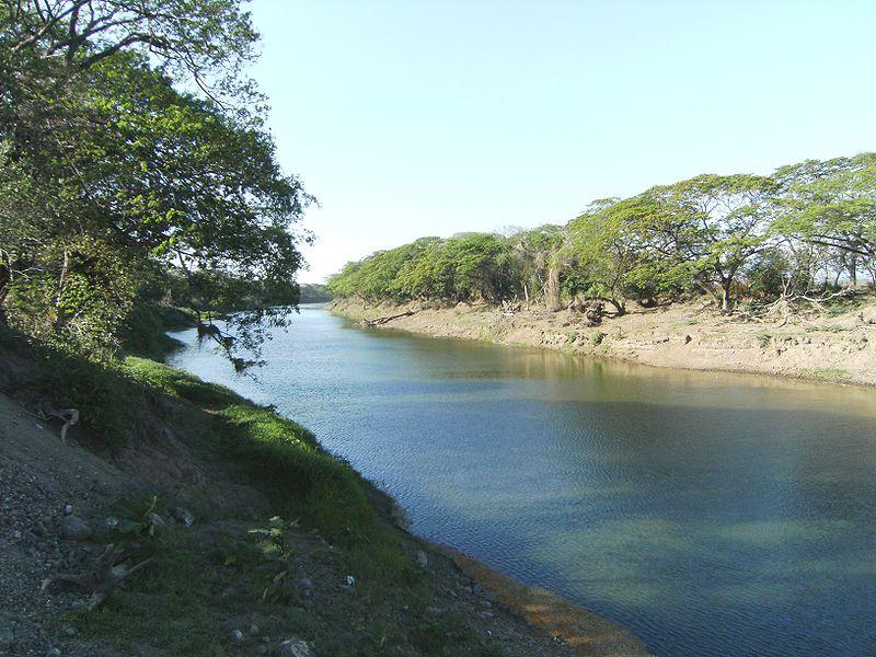 File:Rio tempisque.JPG