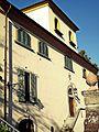 Riva di Bagnolo 05.jpg