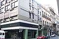 Rivadavia y Esmeralda, edificio.JPG