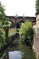 River Brent - geograph.org.uk - 898947.jpg