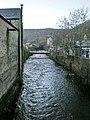 River Calder - geograph.org.uk - 1079262.jpg