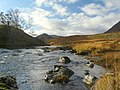 River Farrar near Inchvuilt - geograph.org.uk - 1583448.jpg