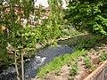 River Irk, Blackley, Manchester - geograph.org.uk - 34042.jpg